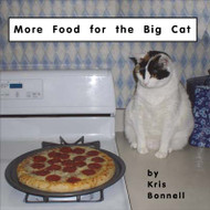 More Food for the Big Cat - Level E/4