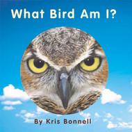 What Bird Am I - Level D/7