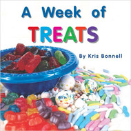 A Week of Treats - Level E/6