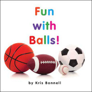 Fun with Balls - Level B/3