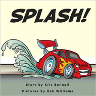Splash! - Level A/1