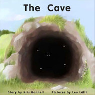 The Cave - Level B/2