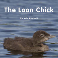 The Loon Chick - Level C/6