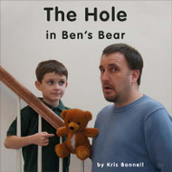 The Hole in Ben's Bear - Level E/7