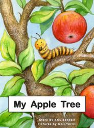 My Apple Tree - Level F/9