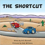 The Shortcut - Level D/6