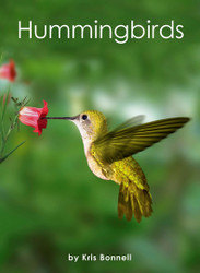 Hummingbirds - Level I/14