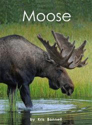 Moose - Level I/15