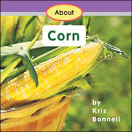 About Corn - Level E/8