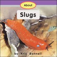 About Slugs - Level G/12