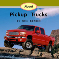 About Pickup Trucks - Level D/7