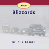 About Blizzards - Level G/11