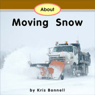 About Moving Snow - Level G/11