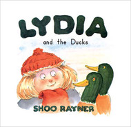 Lydia and the Ducks - Level G/11