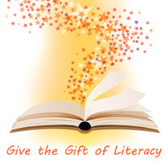 Gift of Literacy