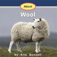 About Wool - Level F/9