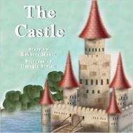 The Castle - Level A/1