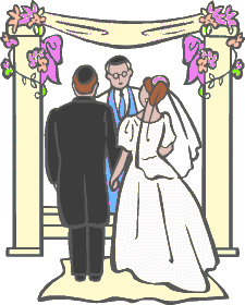 Gifts for a Jewish Wedding: Yussel's Place Judaica Gifts & Art