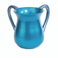 Yair Emanuel Anodized Washing Cups