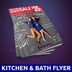 01-flyer-bath-kit-ver4.jpg
