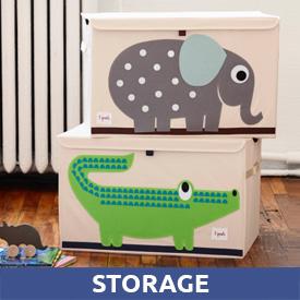 01-storage.jpg