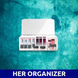 02-her-organizer.jpg