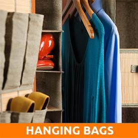 03-hangingbags.png