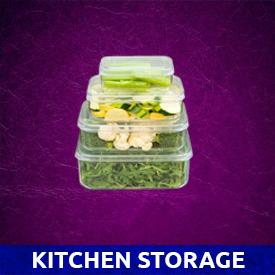 03-kitchen-storage.jpg