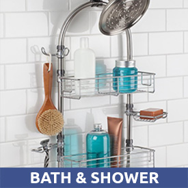 04-bath-shower.jpg
