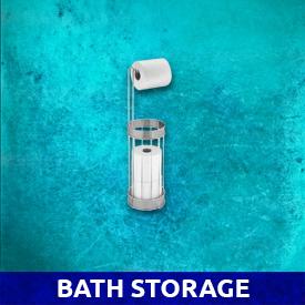 04-bath-storage.jpg