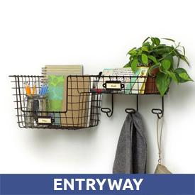 06-entryway.jpg