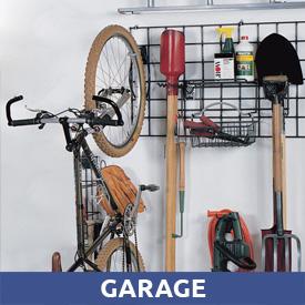 07-garage.jpg