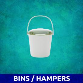 08-bins-hampers.jpg