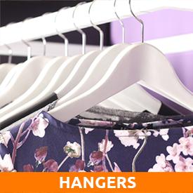 08-hangers.png
