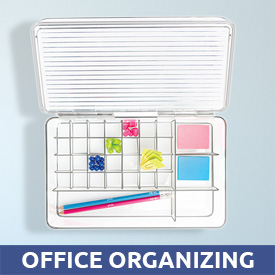 08-office-organizing.jpg