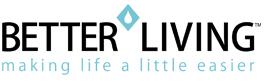 Better_Living.jpeg