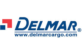 Delmar_Cargo.jpeg