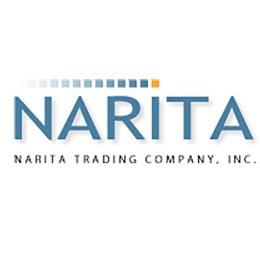 Narita_Trading.jpg