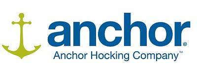 anchor-hocking-logo-666.jpg