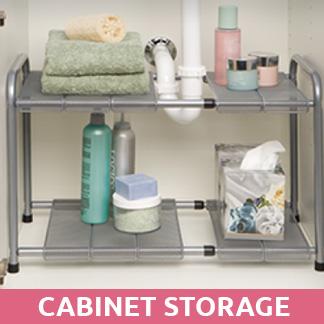 cabinet-storage1.jpg