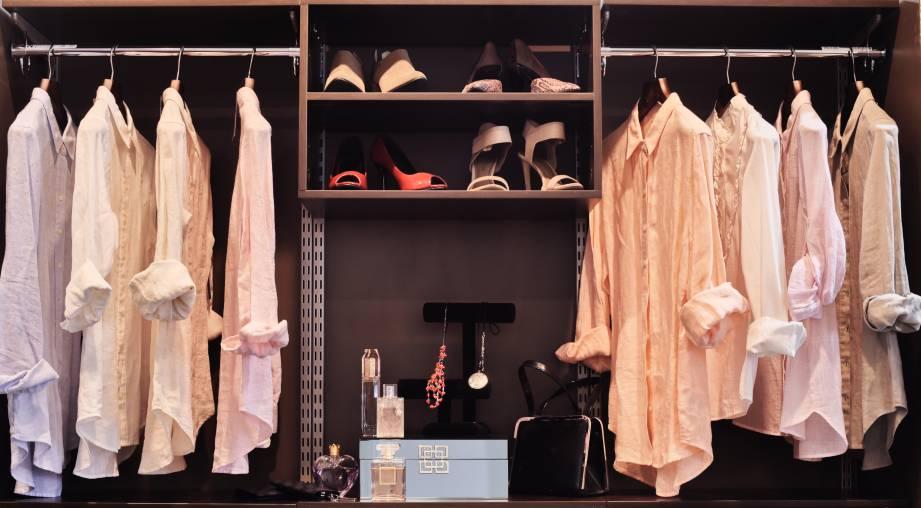 closet-new.png