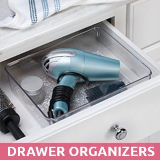 drawer-bath.jpg