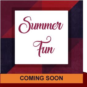 hotsummer-webmockup-19.jpg