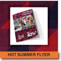 hotsummer-webmockup-15.jpg