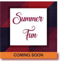 hotsummer-webmockup-17.jpg