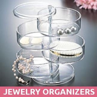 jewelry-bath.jpg