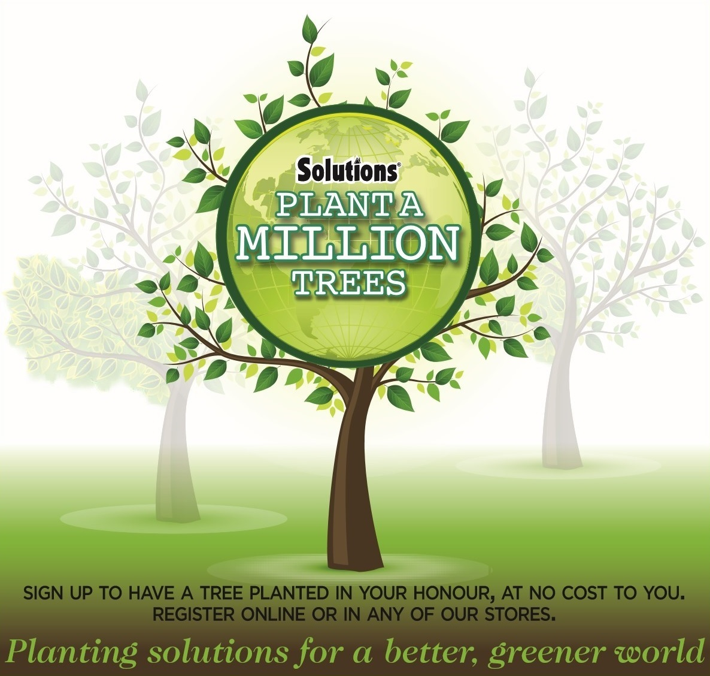 plant-a-million-tree2.jpg