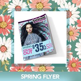 springsales-homecatagoryimage-01springflyer.jpg