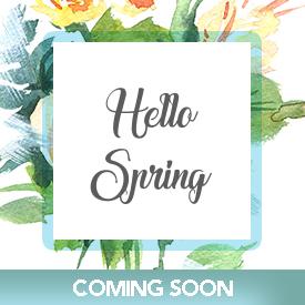 springsales-homecatagoryimage-02comingsoon.jpg
