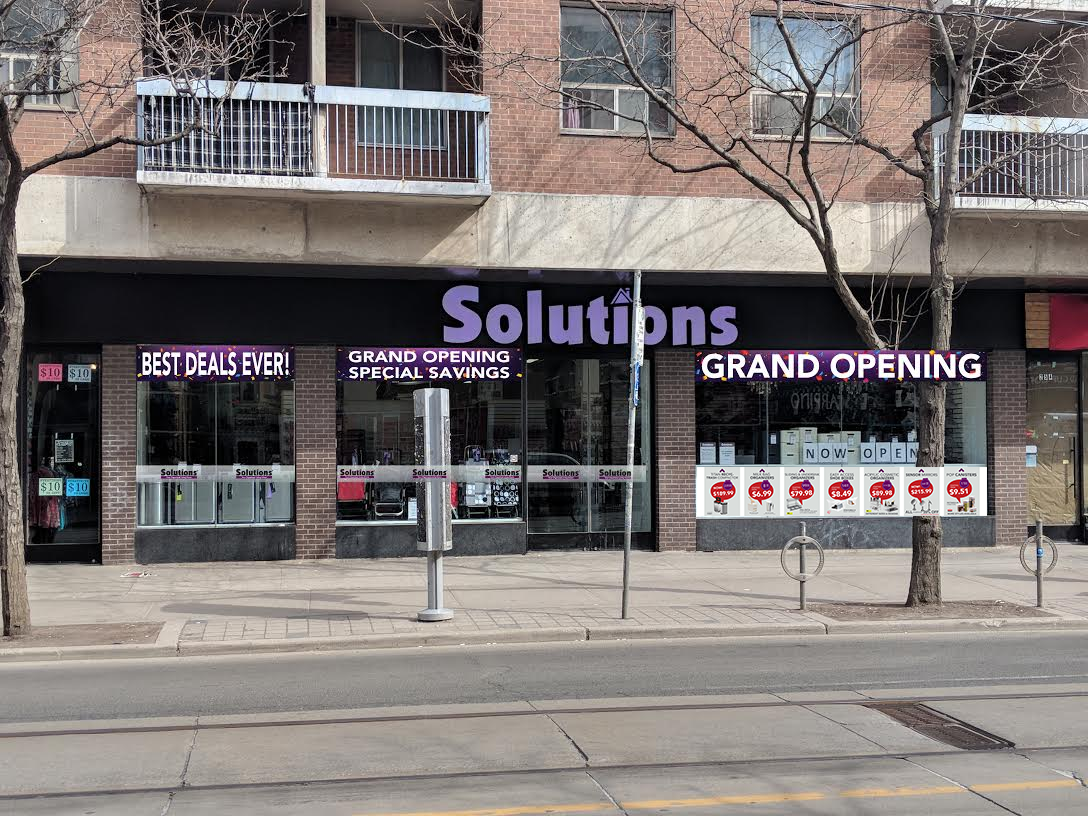 store1-store-front.png